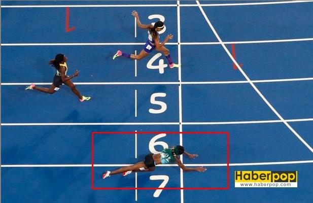 olimpiyatlarda-koşucu-kadın-bitiş-çizgisine-balıklama-atladı