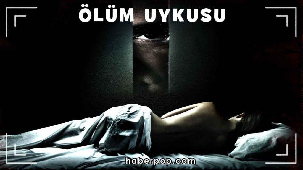 olum-uykusu-Sleep-Tight-Mientras-Duermes-izle-ispanyol-sinemasi-gerilim-ve-gizem-filmleri-full-hd-izle-haberpop-en-iyi-listesi-korku