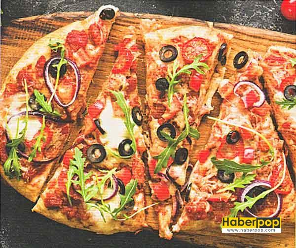 pizzanin-kurumamasi-icin-puf-noktasi-pizzanin-uzun-omurlu-olmasi-icin-ne-yapilmali-pratik-bilgiler-haberpop-pizzayi-taze-tutmak-icin-saklamak-icin