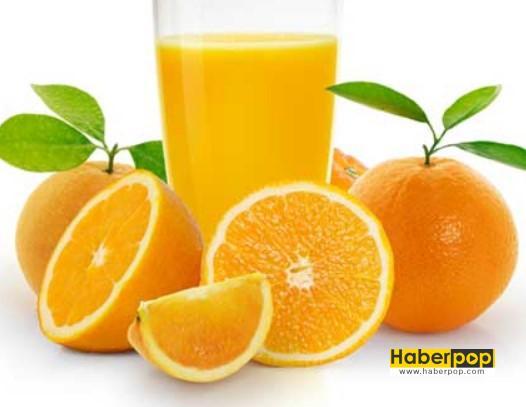 portakal suyunu arttirmanin yolu-taze portakal suyu nasil arttirilir-puf noktasi