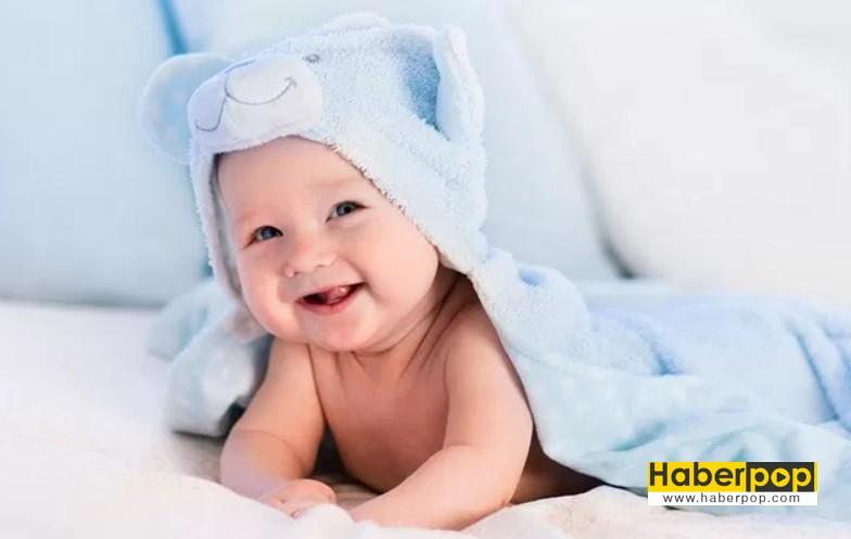 ruyada bebek gormek kiz veya erkek